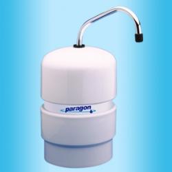 P3050CTD免维护台上式净水器