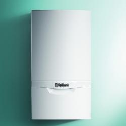 标准型燃气壁挂式采暖/热水锅炉